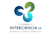 Interciencia S.A.